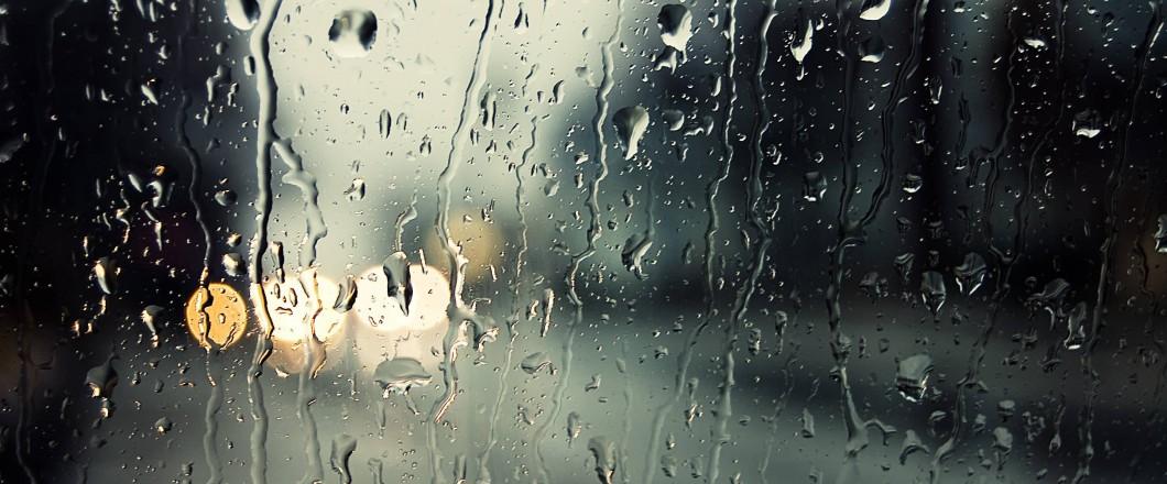 Pultrudierte Schwellen aus Glasfaserkunststoff und Beständigkeit gegen atmosphärische Einflüsse