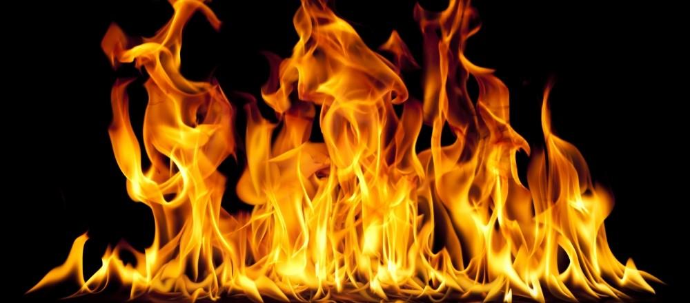 Standardprofile aus Glasfaserkunststoff und Feuerbeständigkeit